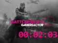 Battlefield V - Launch Livestream Replay