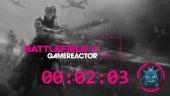 Battlefield V - Launch Livestream Replay