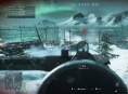 Battlefield V - Narvik Gameplay
