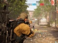 The Division 2 - Skirmish-gameplay