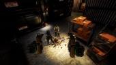 Espire 1: VR Operative - Official Announcement Teaser Trailer