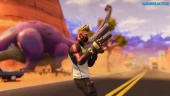 Fortnite - What To Expect from Season 5