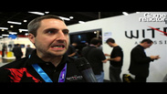 GC 10: The Witcher 2 design interview
