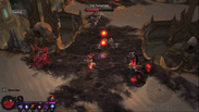 Diablo III - Conversations with Creators Dev Diary: Diablo III on PS4