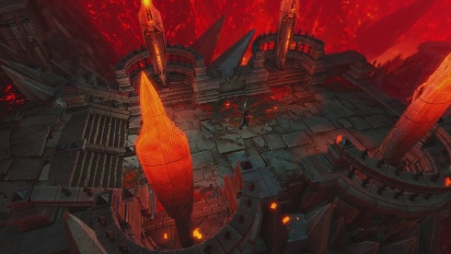 Divinity: Original Sin - Gameplay Trailer