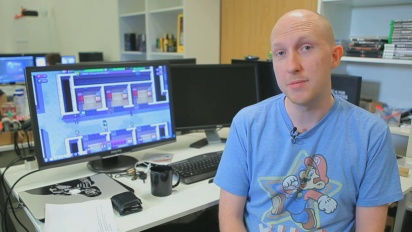 GRTV News - The Escapists til Xbox One i februar
