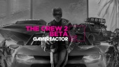 The Crew 2 Beta - Livestream Replay