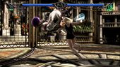 Soul Calibur V - DLC Trailer