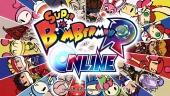 Super Bomberman Online - Stadia Launch Trailer