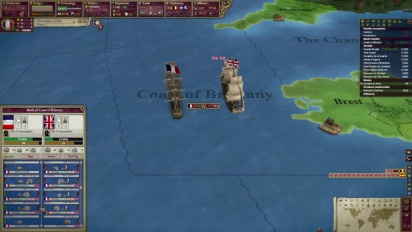 Victoria II - Heart of Darkness Gameplay Trailer