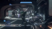 Halo: The Master Chief Collection - Launch Trailer