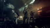 The Division - Underground Launch Trailer