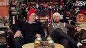 GRTVs julekalender: luke #11