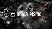 Moon Rising - Trailer