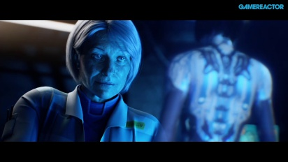 Halo 5: Guardians - Åpningsscenen