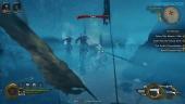 Vi spiller Shadow Warrior 2