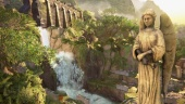 Uncharted 4: A Thief's End - Lost Treasures Multiplayer Trailer