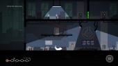 Ronin - PS4-gameplay