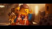 The Lego Movie 2: The Second Part – Official Teaser Trailer