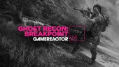 Ghost Recon: Breakpoint - Livestream Replay
