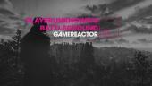 Vi kjemper for livet i PlayerUnknown's Battlegrounds