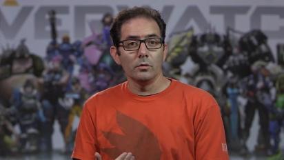 Overwatch - Developer Update: Upcoming Social Features