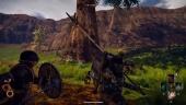 Outward - Dev Diary: Wanderlust