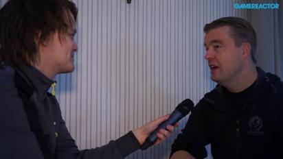 Paradox Interactive-intervju