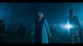 Doctor Who - Series 11 Trailer