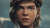 Draugen - Teaser Trailer