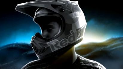 MXV vs ATV Alive - Announcement Trailer