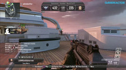 GR Friday Nights April 5 2013 Game 1 - Call of Duty: Black Ops 2