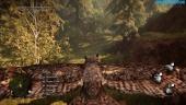 Far Cry Primal - Vi temmer ville dyr
