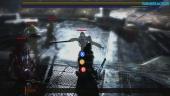 Se gameplay fra Eisenhorn: Xenos