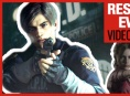 Resident Evil 2 - Video Review