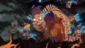 GetsuFumaDen: Undying Moon Teaser Trailer