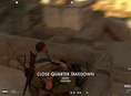 How I Play Sniper Elite III
